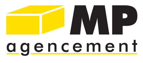 MP Agencement